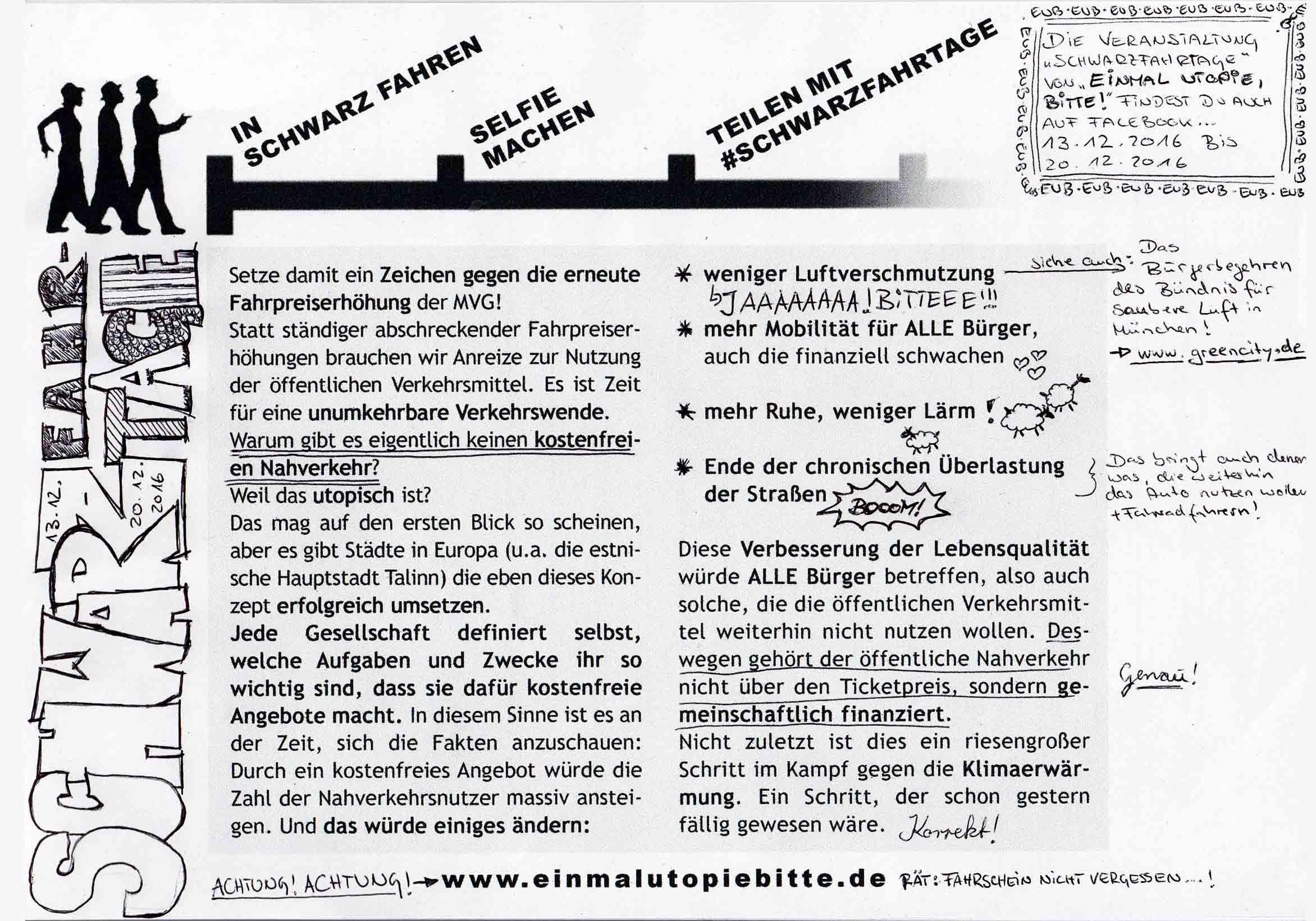 schwarzfahrtag-handzettel-vorschaubild